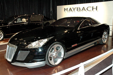 maybach sunglasses. Black Bedroom Furniture Sets. Home Design Ideas
